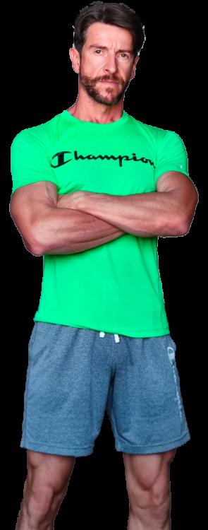 Luca-zilli-Profilo