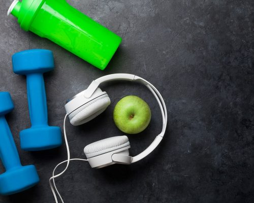 fitness-equipment-for-workout-EJ6L2BZ-min.jpg