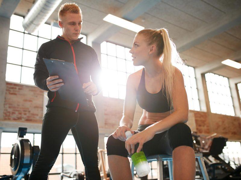 scheda-allenamento